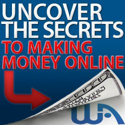uncover moneymaking secrets