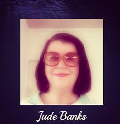 JudeBanks Photo