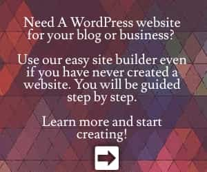 Need a Website? Get It Here