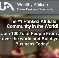 Online Business Training Community