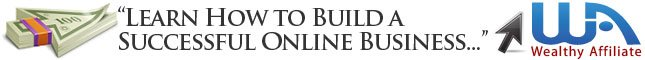 Build Your Online Business The Right Way
