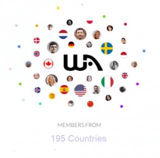 WA Review 2018