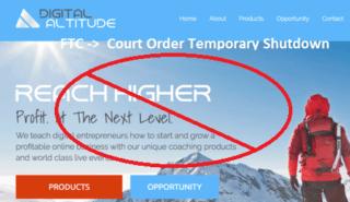 digital-altitude-lawsuit