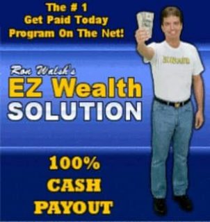EzWealth Solution and DigiSoft Payline