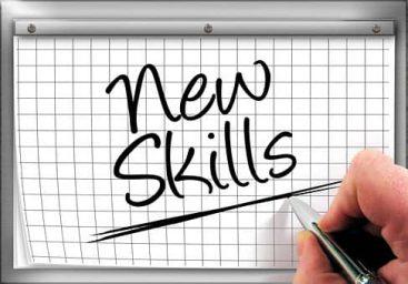 get-new-business-skills