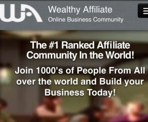 Affiliate Business Community Helpity